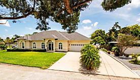 Photo of 10 Avista Circle St Augustine, FL 32080