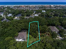 Photo of 379 Ocean Forest Drive Lot/land St Augustine, FL 32080