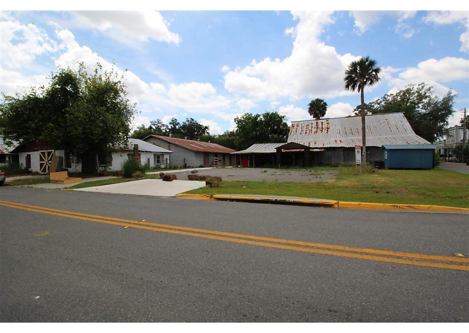 Photo of 115 La Quinta Pl St Augustine, FL 32084