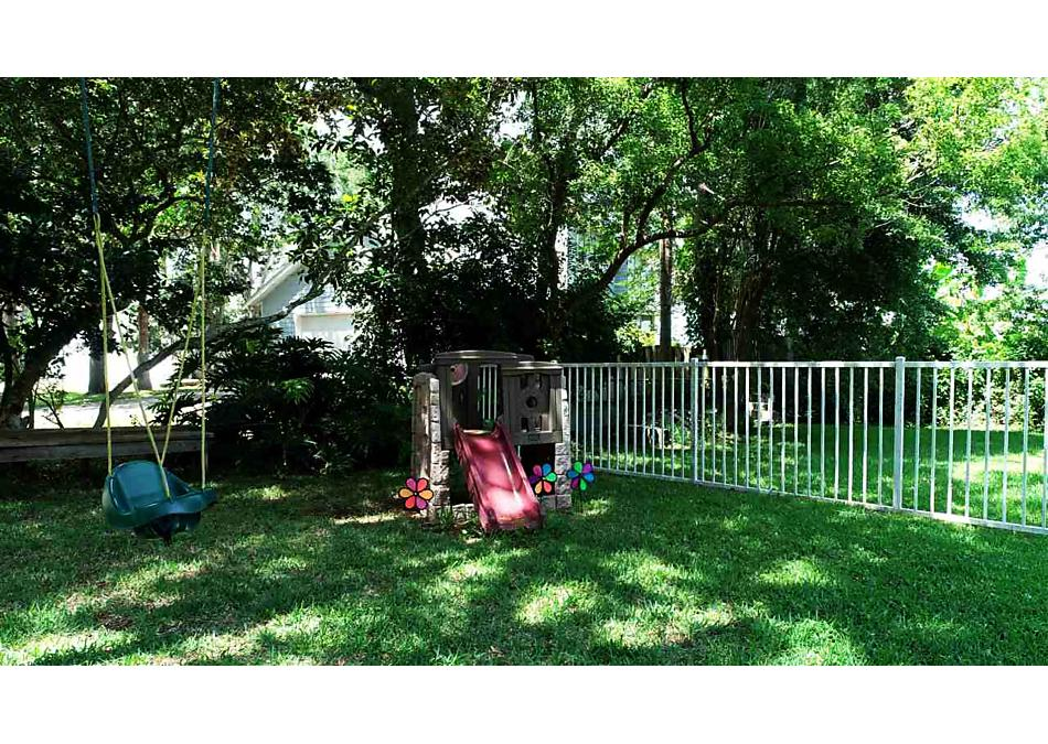 Photo of 105 Terrapin Rd St Augustine, FL 32086