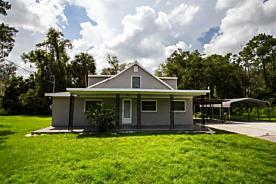 Photo of 1172 S State Road 19 Palatka, FL 32177
