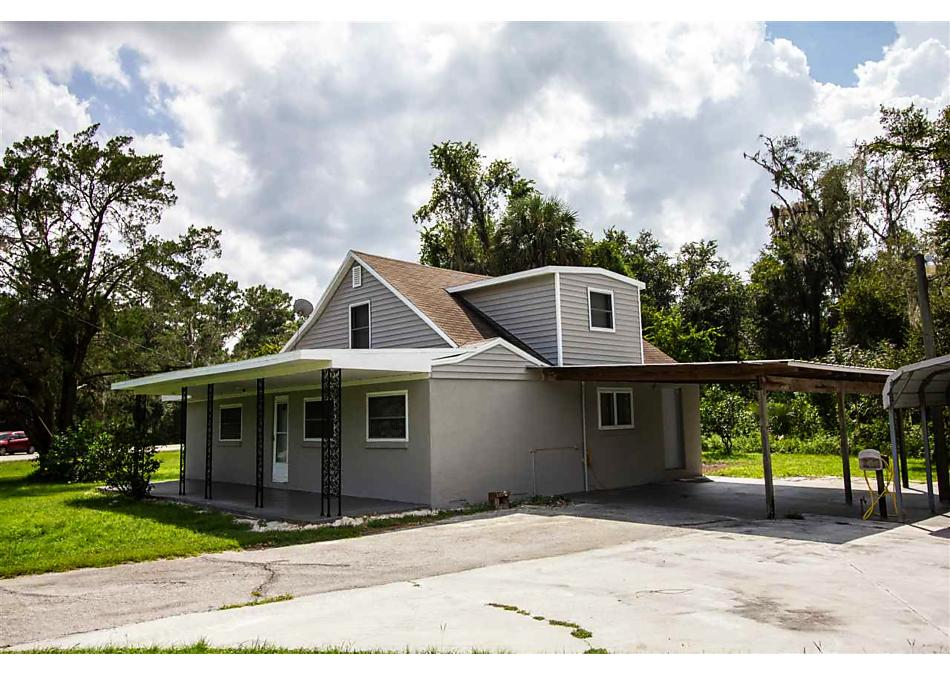 Photo of 1172 S State Road 19 Palatka, FL 32177
