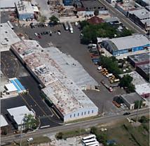 Photo of 1329 W Church St Jacksonville, FL 32204