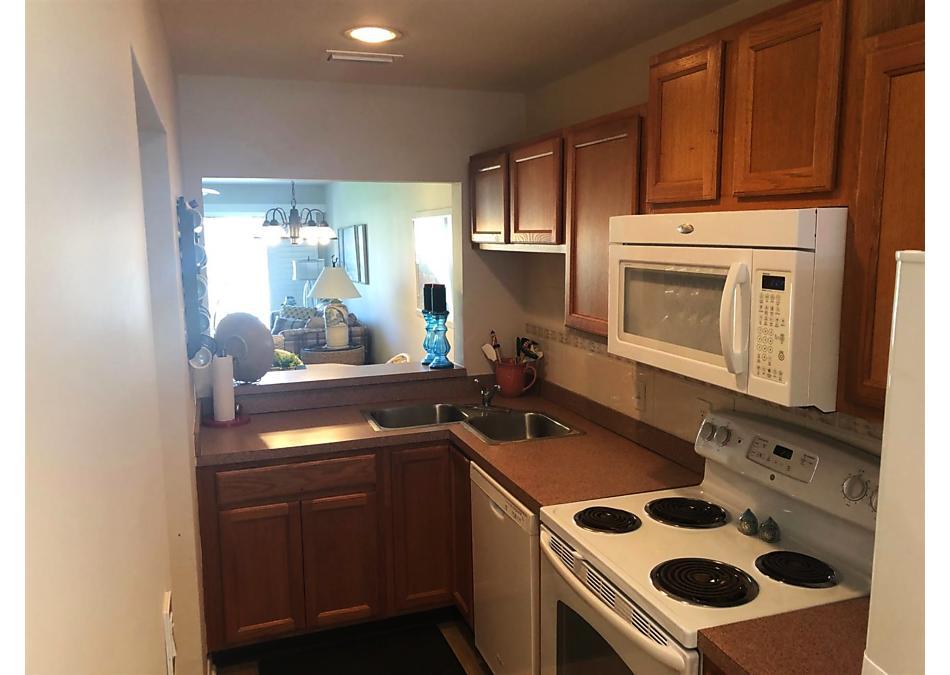 Photo of 8550 S A1a St Augustine Beach, FL 32080