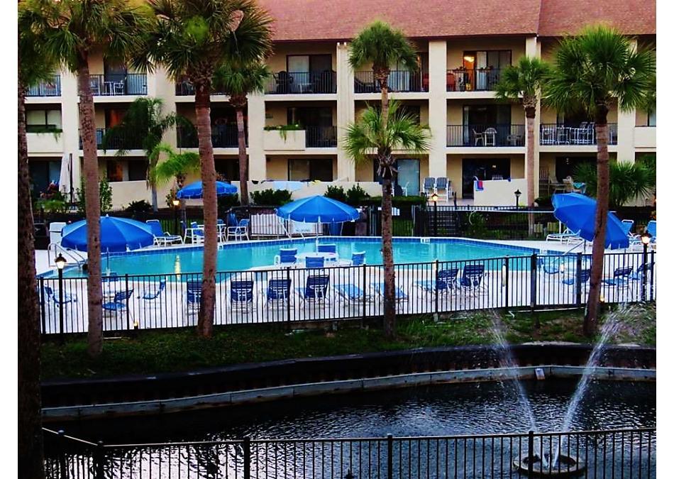 Photo of 850 A1a Beach Blvd St Augustine Beach, FL 32080