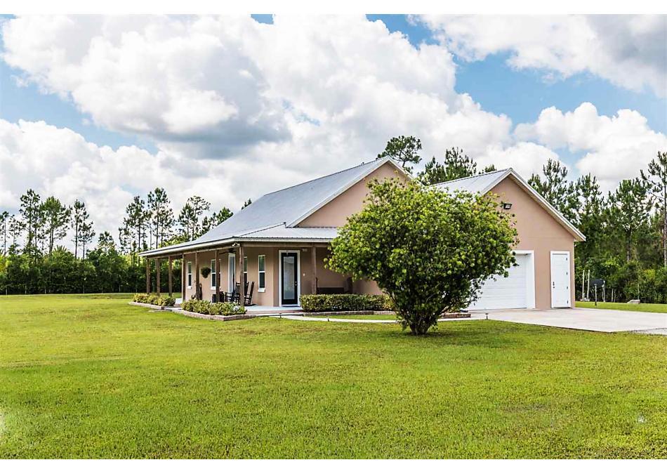 Photo of 7609 Us 1 St Augustine, FL 32086