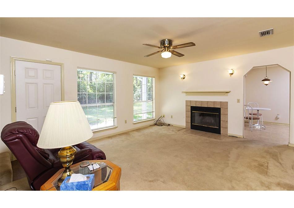 Photo of 6913 Cypress Lake Court St Augustine, FL 32086