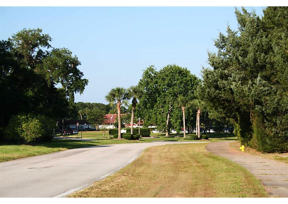 Photo of 756 Gilda Drive St Augustine, FL 32086