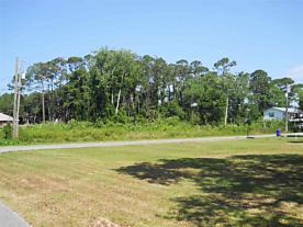 Photo of 124 Aspen Road St Augustine, FL 32086