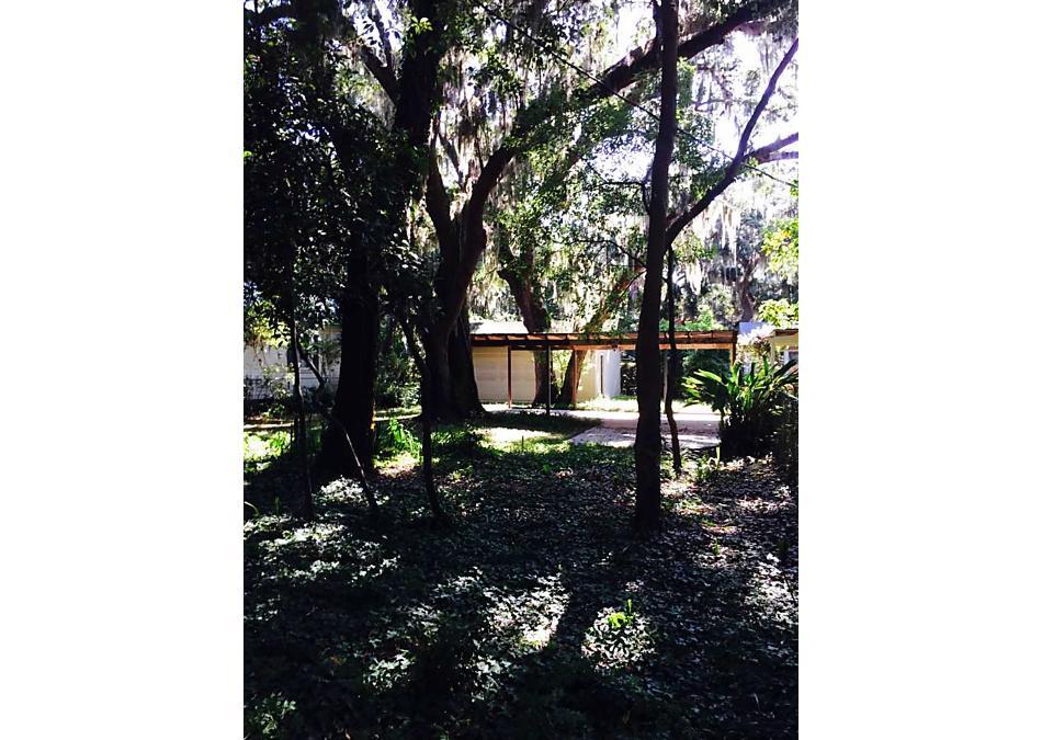 Photo of 32 Magnolia Ave. St Augustine, FL 32084
