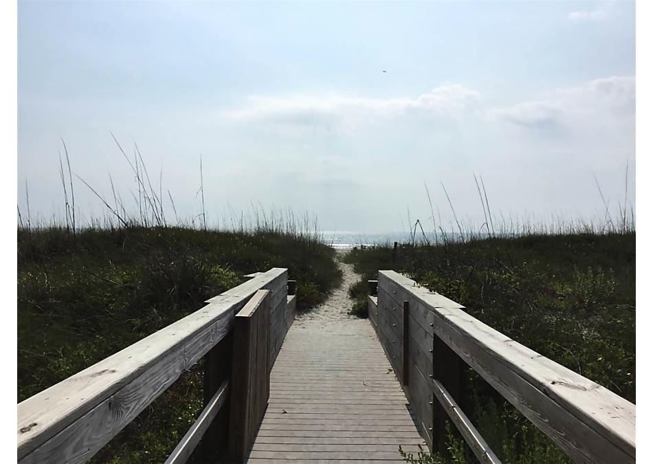 Photo of 32 Bermuda Run Way St Augustine Beach, FL 32080