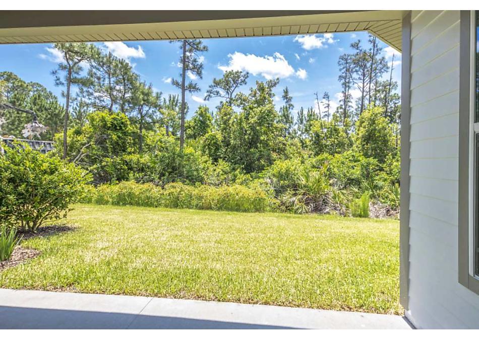 Photo of 251 Salida Way St Augustine, FL 32095