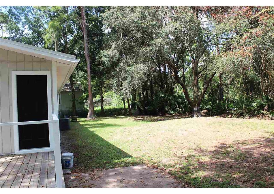 Photo of 1062 Puryear St Augustine, FL 32084