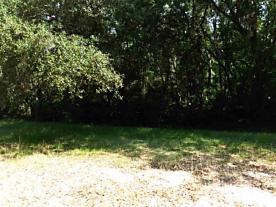 Photo of Lot 16 Waites Dr Florahome, FL 32140