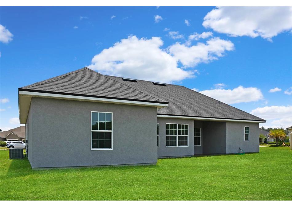 Photo of 343 Deerfield Glen Dr. St Augustine, FL 32086