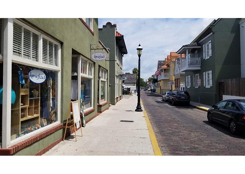 Photo of 88 Charlotte Street St Augustine, FL 32084