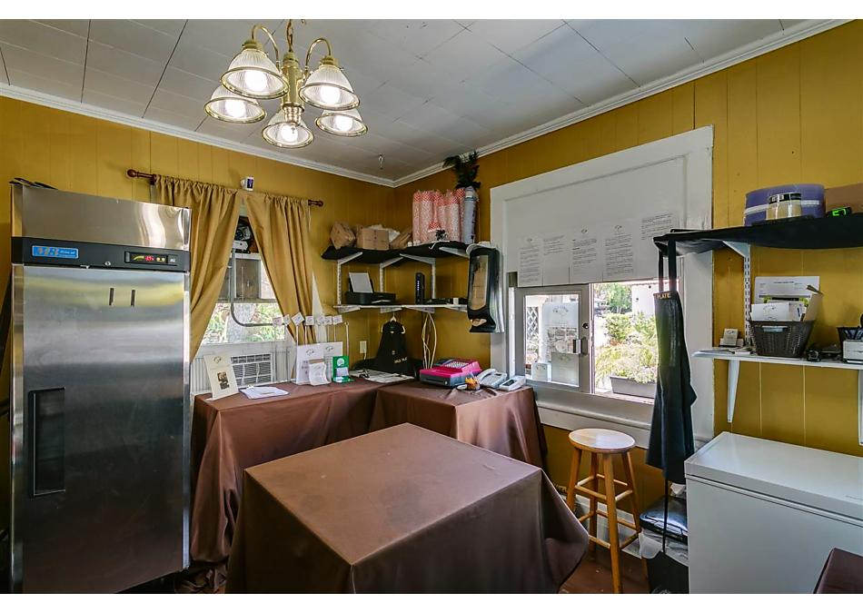 Photo of 31 San Marco Ave St Augustine, FL 32084