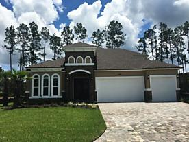 Photo of 247 Conquistador Rd St Johns, FL 32259