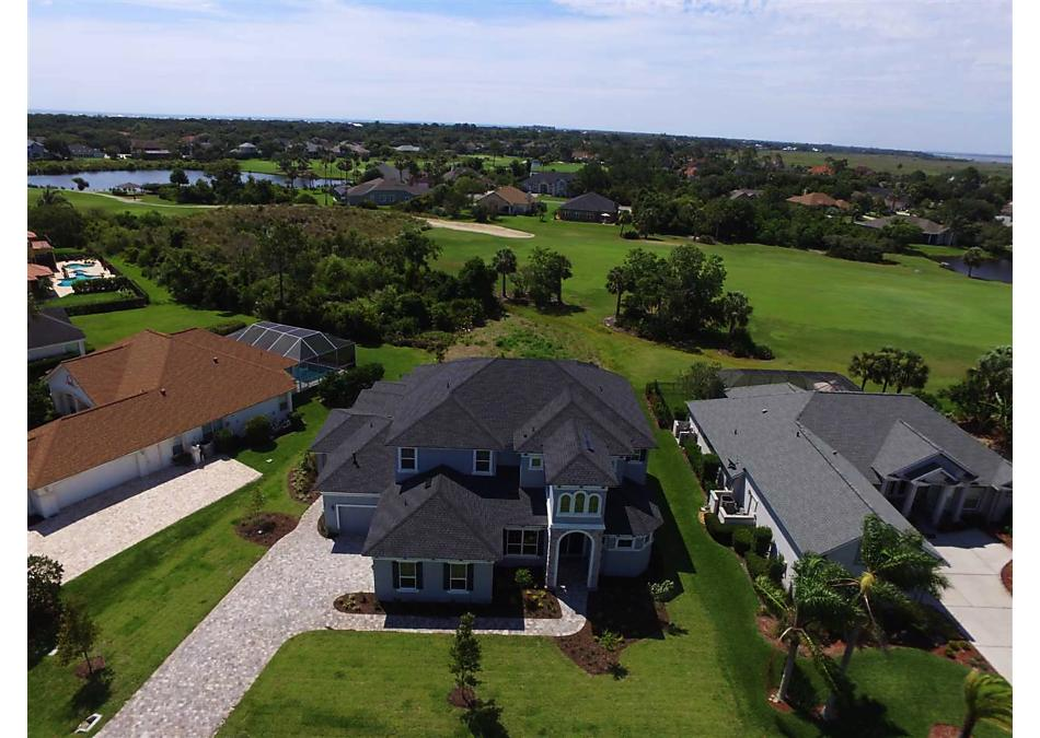Photo of 321 Marsh Point Circle St Augustine, FL 32080
