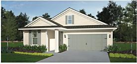 Photo of 86 Bella Drive St Augustine, FL 32086