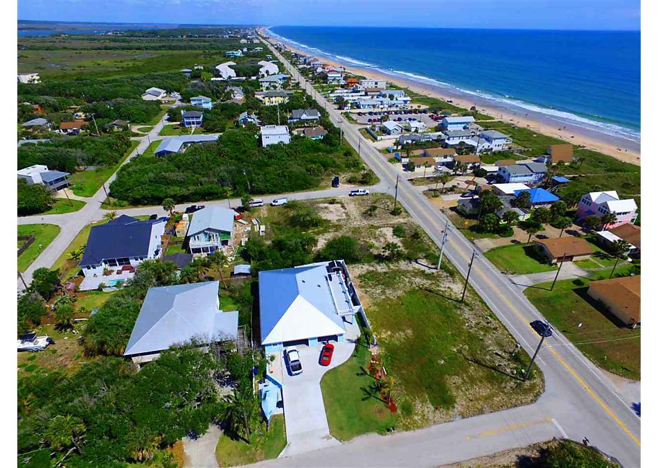 Photo of 3017 & 3025 Coastal Hwy St Augustine, FL 32084