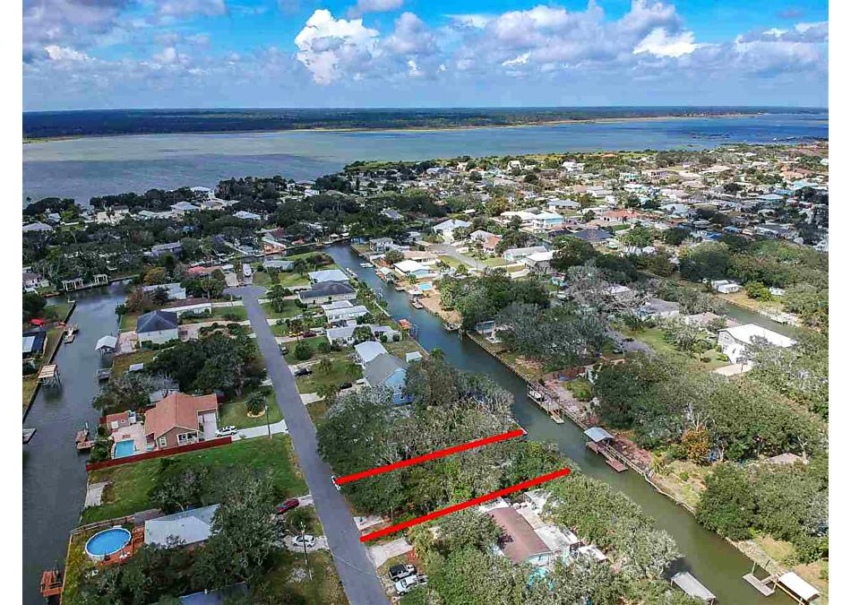 Photo of 236 Villa Verda St Augustine, FL 32080