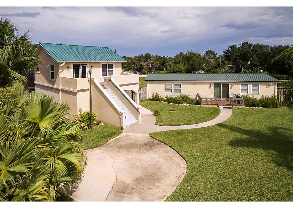 Photo of 5927 Rio Royalle Rd St Augustine, FL 32080