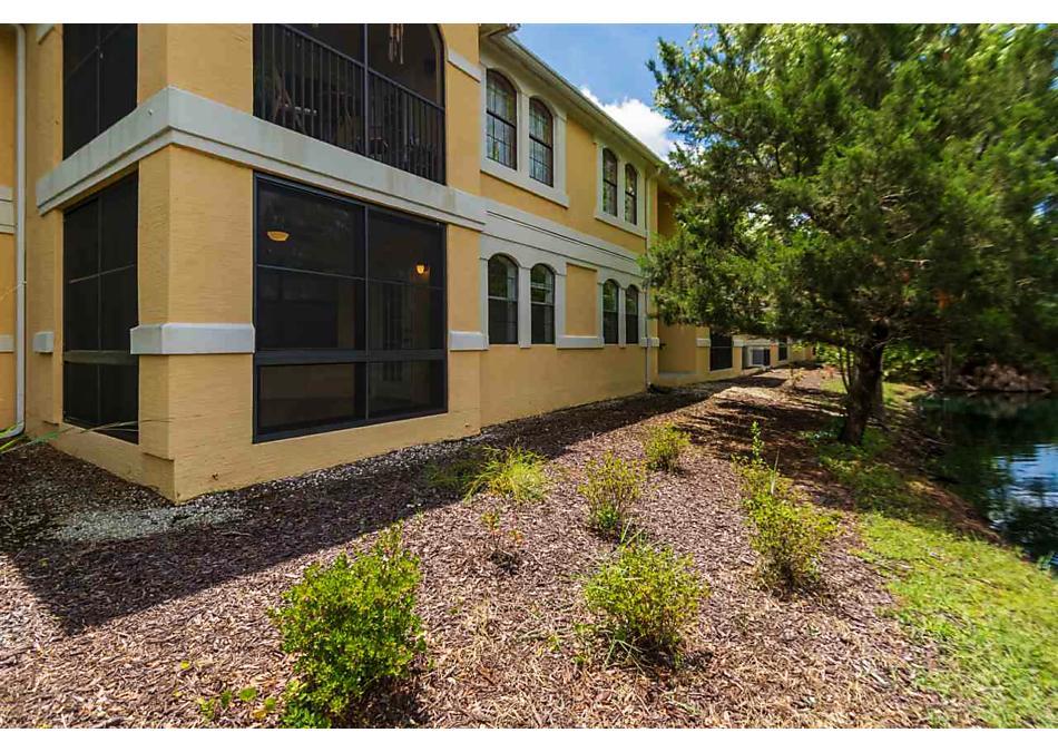Photo of 1808 Vista Cove Road St Augustine, FL 32084