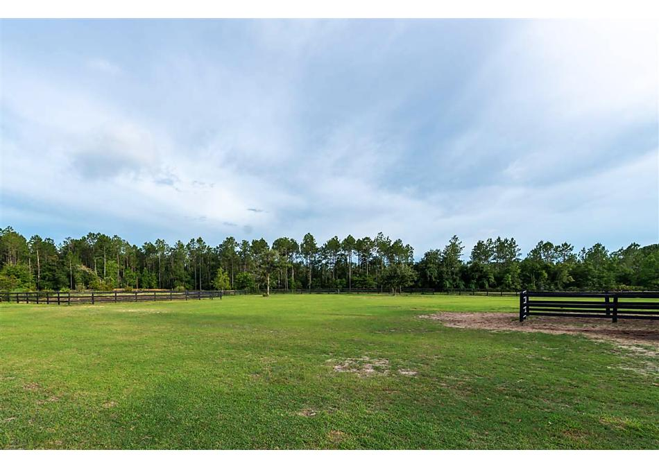 Photo of 213 Quiet Trail St Augustine, FL 32092