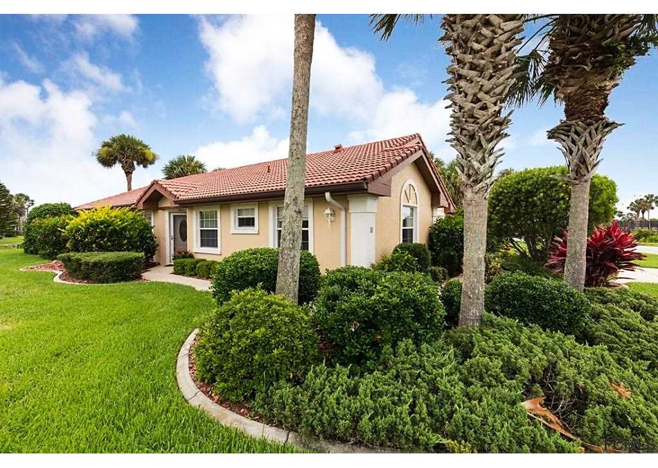Photo of 22 San Carlos Drive Palm Coast, FL 32137