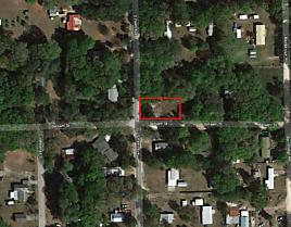 Photo of 3325 S Palm Avenue Palatka, FL 32177