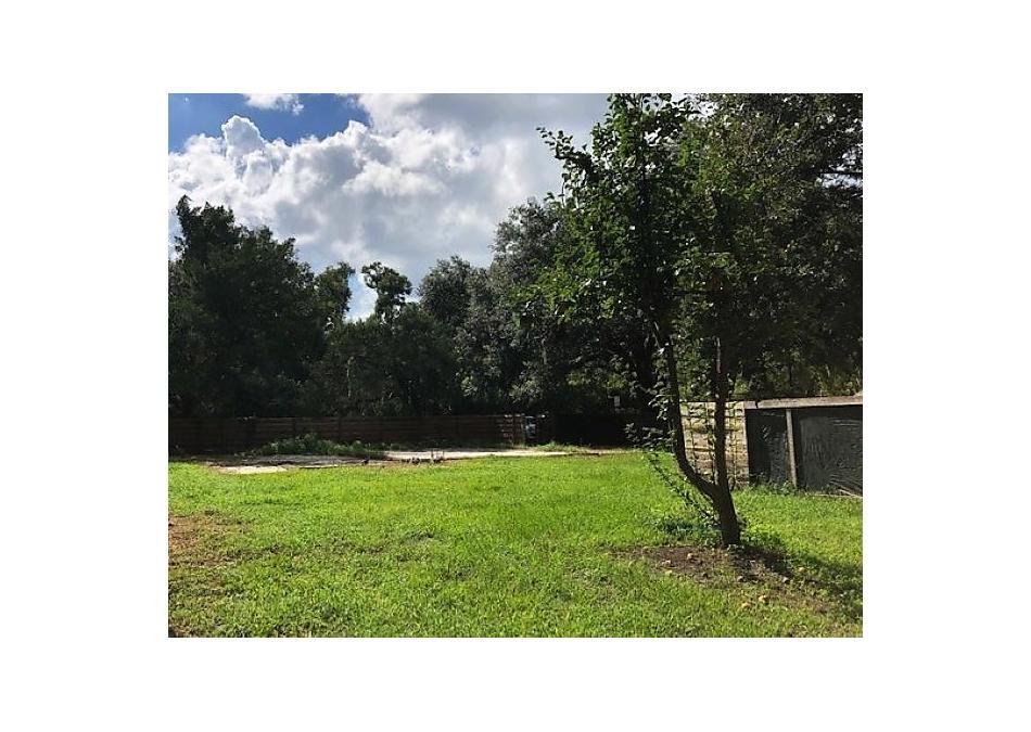 Photo of 3325 S Palm Avenue Palatka, FL 32177