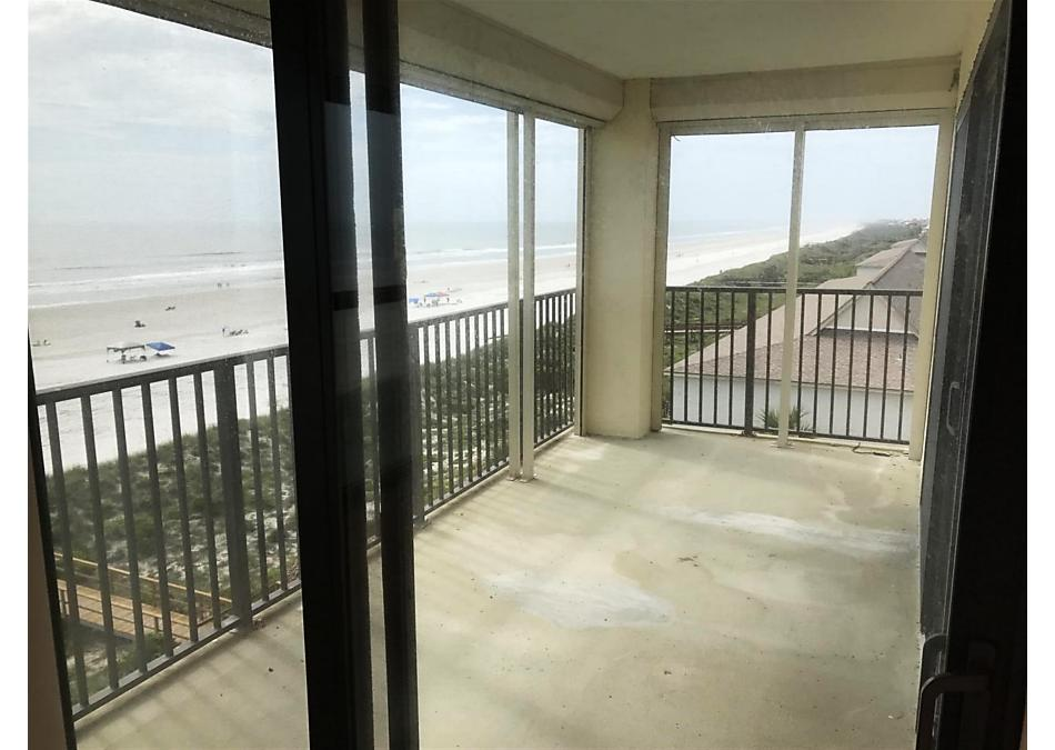 Photo of 8090 A1a S Sand Dollar 4-508 St Augustine, FL 32080