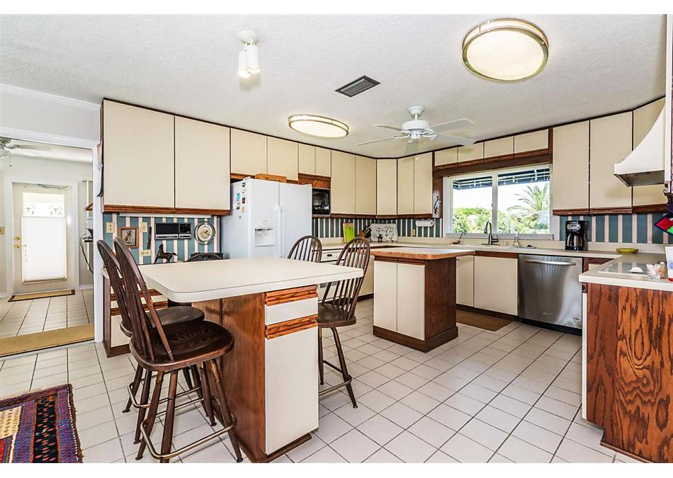 Photo of 10 Milliken Lane St Augustine, FL 32080