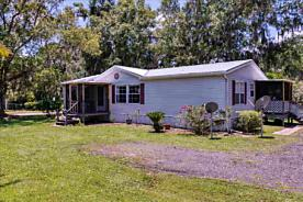 Photo of 202 W Fox St Hastings, FL 32145