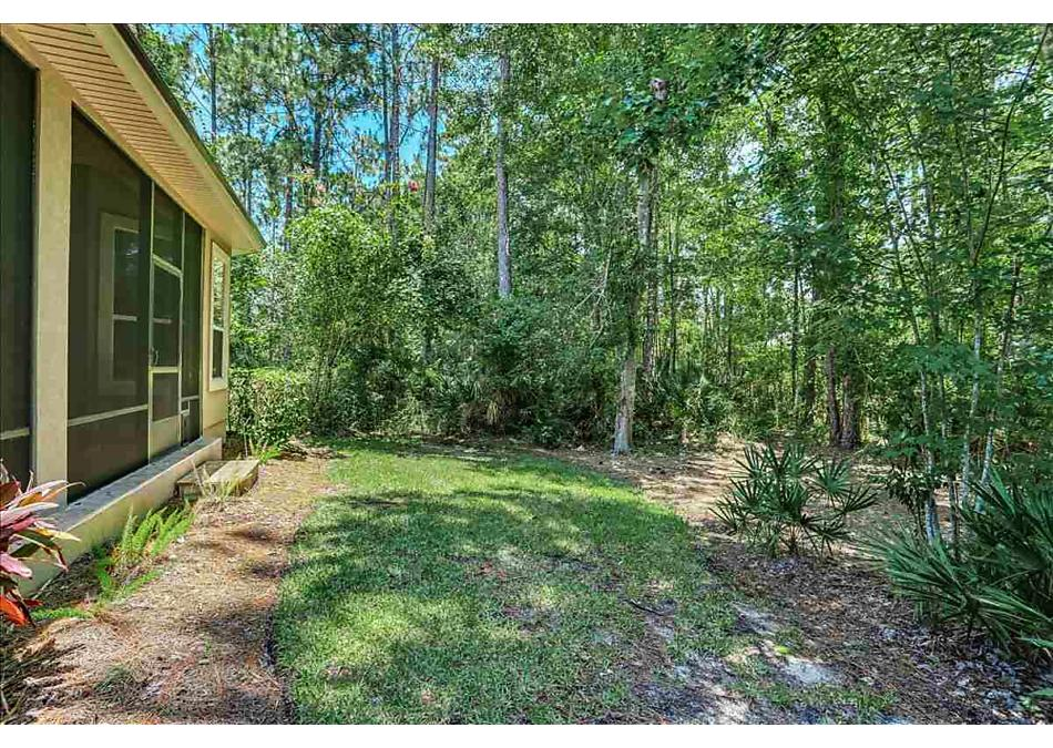 Photo of 807 Cypress Crossing Trl St Augustine, FL 32095