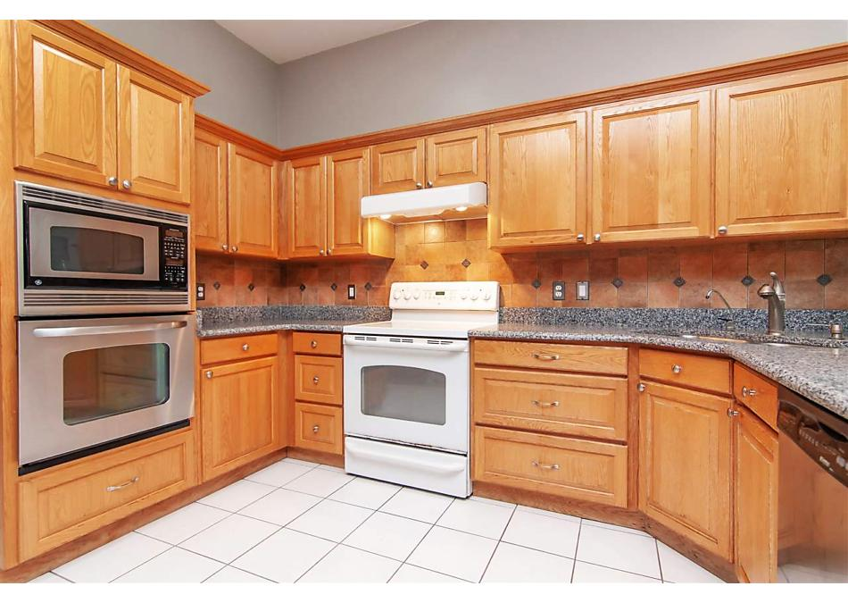 Photo of 385 Marsh Point Circle St Augustine, FL 32080