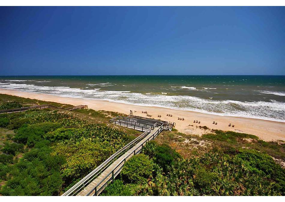 Photo of 140 S Serenata Dr Ponte Vedra Beach, FL 32082
