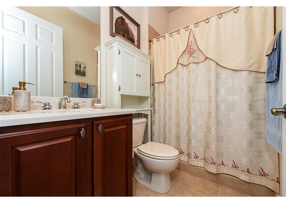 Photo of 182 Laterra Links Cir St Augustine, FL 32092