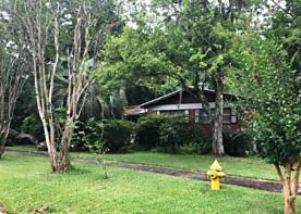 Photo of 2464 Lofberg Drive Jacksonville, FL 32216