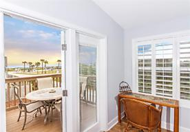 Photo of 5840 S A1a St Augustine, FL 32080
