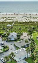 Photo of 31 Drum Point Cir St Augustine, FL 32080
