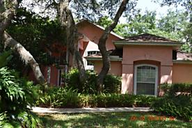 Photo of 849 White Eagle Cir St Augustine, FL 32086