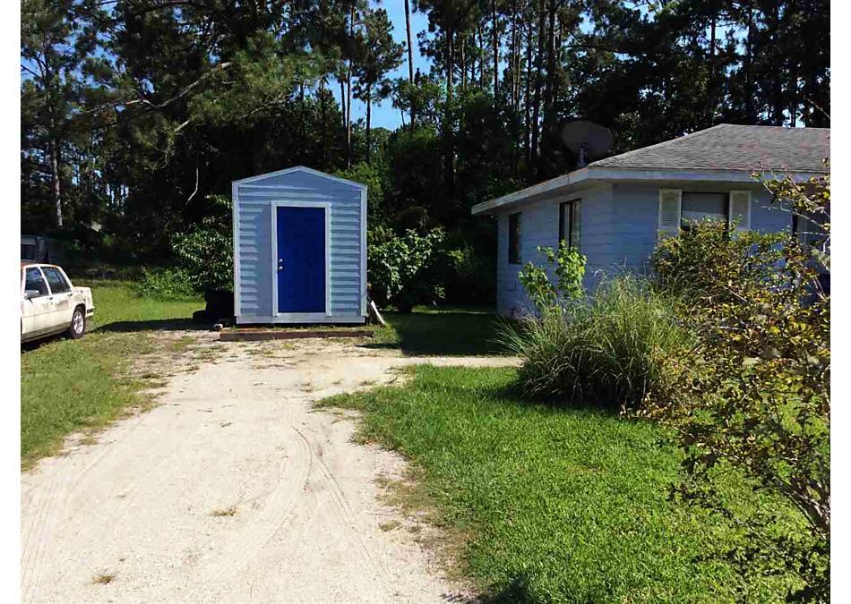 Photo of 813 W 12th St St Augustine, FL 32084