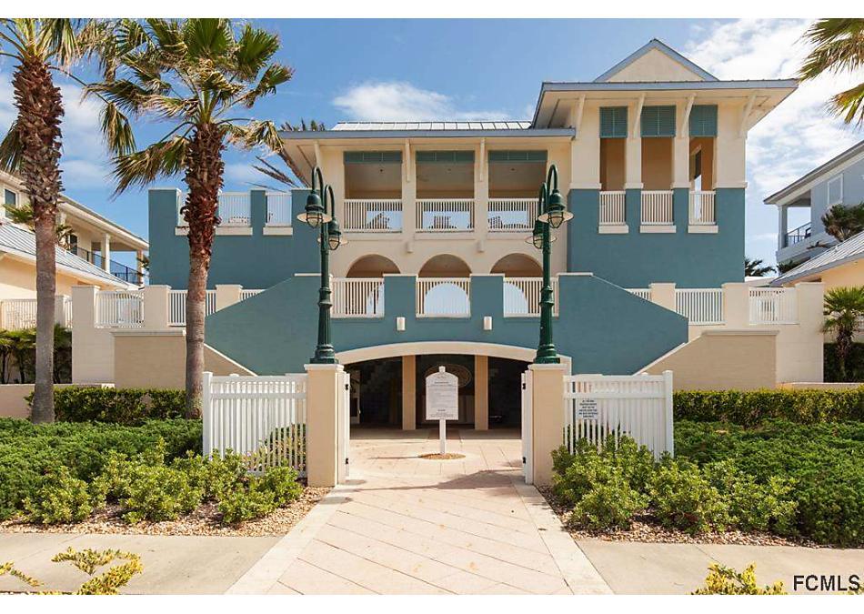 Photo of 400 Cinnamon Beach Way Palm Coast, FL 32137