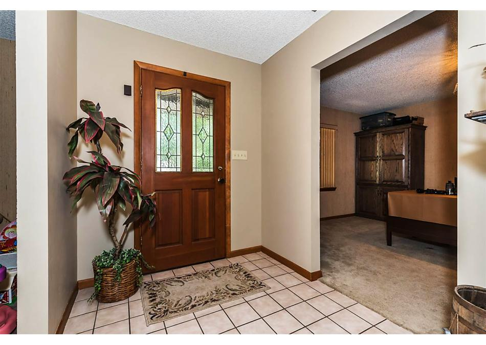 Photo of 3649 Lone Wolf Trail St Augustine, FL 32086