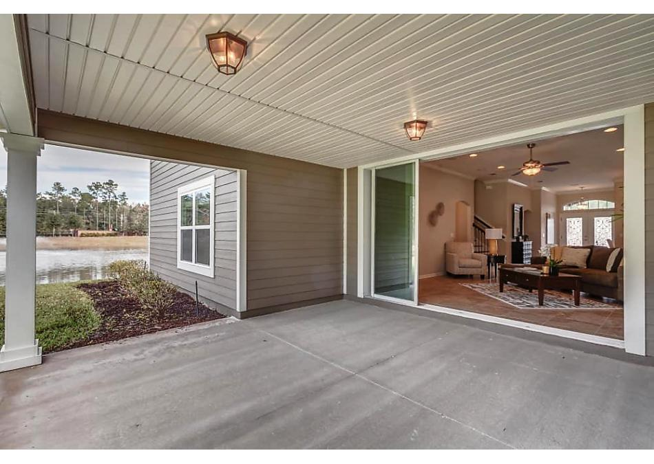 Photo of 269 Deerfield Meadows Cir St Augustine, FL 32086