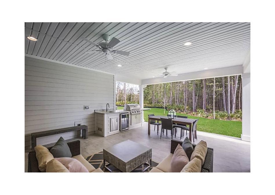 Photo of 103 Deerfield Meadows Cir St Augustine, FL 32086
