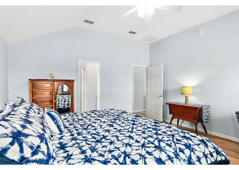 Photo of 1216 Wild Palm Court St Augustine, FL 32084