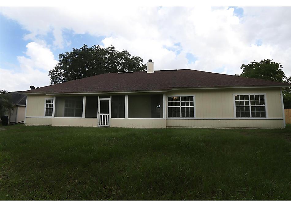 Photo of 3580 Barrel Springs Rd Orange Park, FL 32073